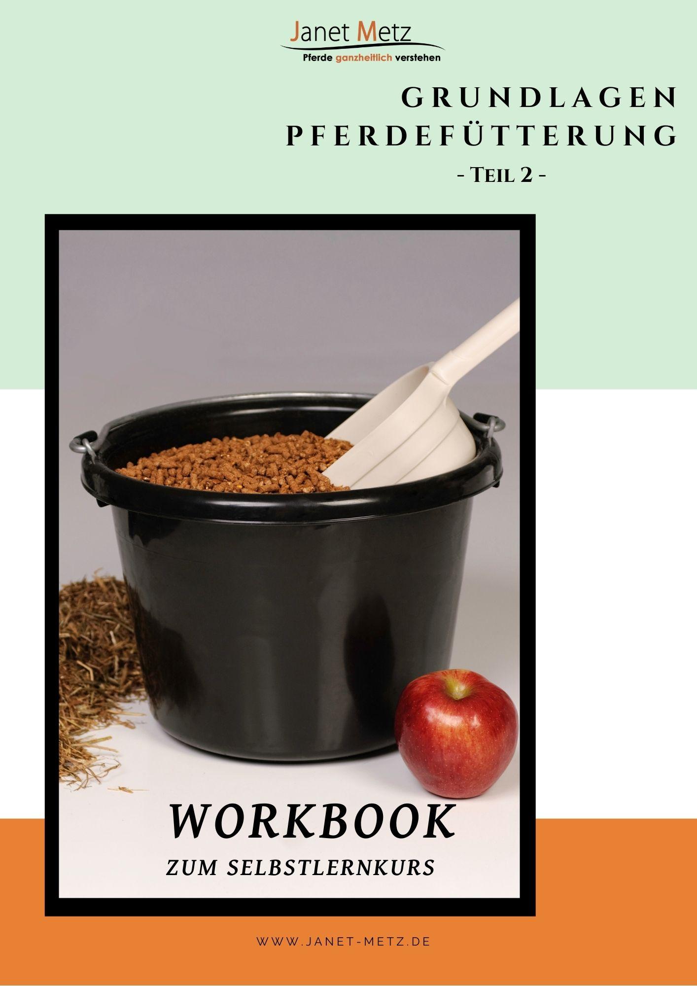 WorkbookKurs2